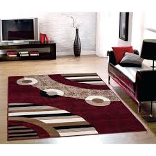 bamboo rugs world market awesome rugged fresh area rugs hearth rugs and rug sets for