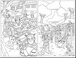 Small Picture amazing coloring pages of super hero squad with super hero squad