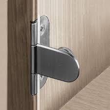 glass door hinges 180 for inset cabinet doors h361 85 609