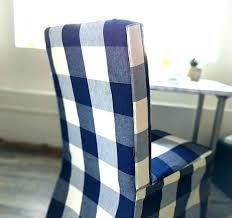 excellent red dining room chair covers plaid dining chair covers dining chair slipcovers pottery barn dining