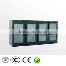 s best commercial used glass door freezer low power consumption refrigerator commercial refrigerator