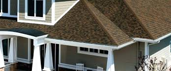 timberline architectural shingles colors. Contemporary Shingles Timberline Ultra Hd Shingles Roofing Shingle Colors Roof  Architectural Gaf  On D