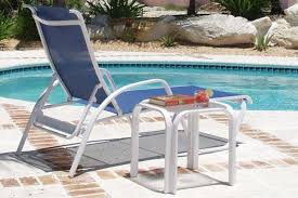 pool bar furniture. more common than inpool bar stools sun chairs are your typical reclining fulllength also known as lounge the reclined seats allow you to pool furniture