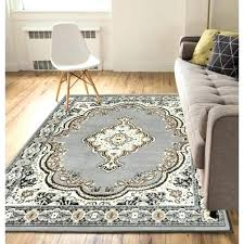 8x10 area rugs under 100 5 gallery stylish and interesting large area rugs under regarding house