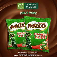 Lý do bánh kẹo nhập khẩu Thái Lan luôn được người Việt lựa chọn - Ô Vui Quá  Xá Là Vui