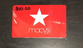 50 macy s gift card 1 of 1only 1 available see more