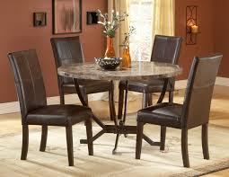 Round Kitchen Table Round Granite Top Kitchen Table Cliff Kitchen