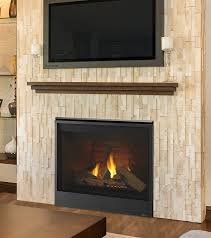 Majestic Products: Fireplaces & Home Hearth