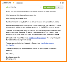 Greeting Email Sample Email greeting sample examples for out of office example 24 flexible 1