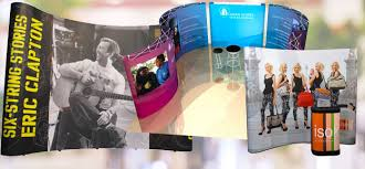 Exhibition Display Stands Uk Mesmerizing Coker Expo Exhibition Display Stands Exhibition Design
