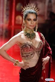 kangana ranaut hd image gallery actress kangana ranaut hd