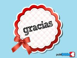 Postales Para Dar Las Gracias Gracias