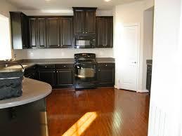 Kitchen Kitchen Remodel Custom Bathroom Cabinets Rta Cabinets