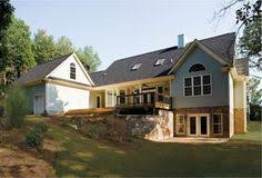 house plans with walkout basements. Photo Tour - Donald A. Gardner Architects, Inc. The Northwyke House Plan DDWEBDDDG Plans With Walkout Basements G