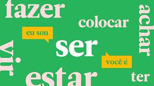 babbel portugiesisch