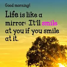 good morning quotes for facebook status. Interesting Facebook Inspirational Good Morning Quotes With Nature Images 12 To For Facebook Status O