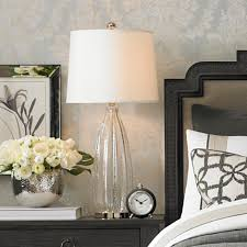 diffused lighting fixtures. Bedside Table Lamps Diffused Lighting Fixtures