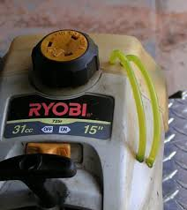 ryobi weed eater. ryobi1_hp.jpg ryobi2_hp.jpg ryobi weed eater