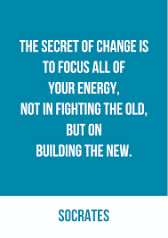 Socrates Quotes On Change - Viewing Gallery
