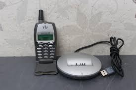 Ericsson T20s mobilni telefon - Kupindo ...