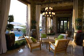 rustic outdoor chandelier inspiration large lanterns