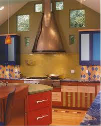 Small Modern Kitchens Small Modern Kitchen Design Ideas Hgtv Pictures Tips Hgtv