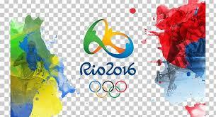summer olympics opening ceremony 2016