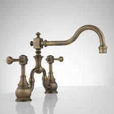 Polished Brass Kitchen Faucet Danze Polished Brass Kitchen Faucet Tags Fascinating Brass