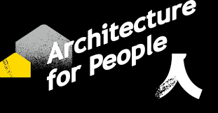 architecture people. Plain People Architecture For People And N