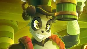 Image result for dofus touch