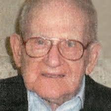 Felix Wisneski Obituary - Shelby, Michigan - Wujek-Calcaterra & Sons