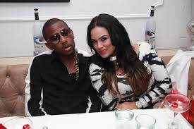 Fabolous Quotes Interesting Rapper Fabolous Charged In Alleged Domestic Violence Incident NJ