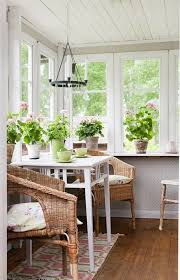 Small sunroom decorating ideas Ideas Pictures Small Sunroom Furniture Small Sunroom Designs 25 Stunning White Sunroom Ideas Pinterest Small Sunroom Furniture Small Sunroom Designs 25 Stunning White