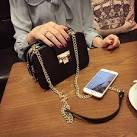 Aliexpress купить женскую сумку