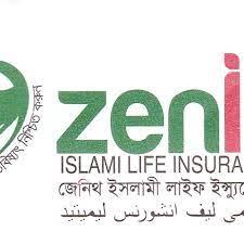 Zenith islami life insurance ltd. Zenith Islami Life Insurance Ltd Home Facebook