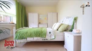 10 Qm Zimmer Einrichten Home Ideen New 11 Quadratmeter