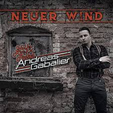 Showing editorial results for andreas gabalier. Neuer Wind By Andreas Gabalier On Amazon Music Amazon Com