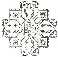 Cool Drawing Designs On Paper At Getdrawings Com Free For