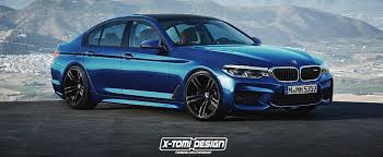 2018 bmw m5 interior. delighful bmw inside 2018 bmw m5 interior