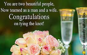 Beautiful Congratulations Quotes Best of Congratulations Quotes Congrats Quotes Congratulations Sayings