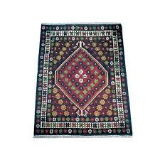 orange wool rugs uk x elegant oriental tribal afghan rug orange wool area rug