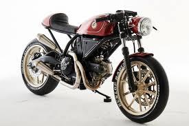 ducati scrambler sixty2 cafe racer