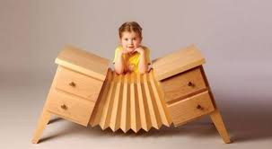 creative wooden furniture. Creative Italian Wood Furniture Ideas Wooden