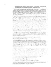 novel essay example cover letter dissertation by literature in  novel essay example cover letter dissertation by literature in