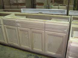 kitchen floor cupboards sink and cupboard kitchen sinks and cabinets 19x33 kitchen sink