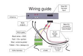 volvo v70 stereo wiring wiring diagram basic volvo c70 radio wiring diagram wiring diagram blogvolvo c70 stereo wiring diagram schema wiring diagram 1999