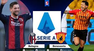 Benevento vs Bologna EN VIVO ESPN 2 Hora Canal TV Links Formaciones cuando  juega Gianluca Lapadula y donde ver partido SerieA Pass RAI Italia SKY  Sports Estadio Renato DallAra