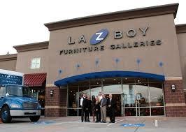 La Z Boy Tukwila WA