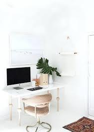 diy office wall decor. Diy Office Decor Giant To Do List Wall M