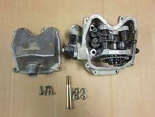 bombardier rally parts accessories 2005 05 can am bombardier rally 200 good working cylinder head camshaft cover fits